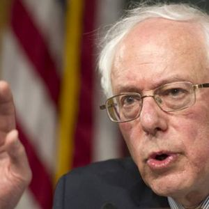 The media's sickening Sanders double standard: How the socialist brings out their true colors