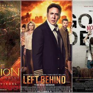 Christian right's vile PR sham: Why their bizarre films are backfiring on them