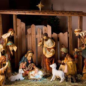 9 ways Christian zealots cripple America