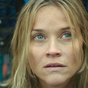 """Wild"": Reese Witherspoon sends mixed messages in a gorgeous liberation fable"