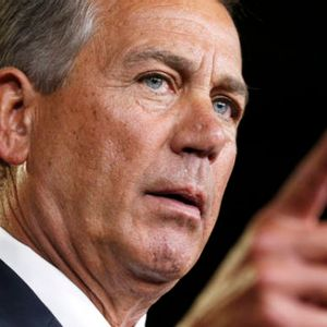 The 5 worst Congresses in American history