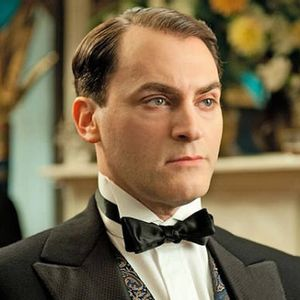 """Meet America's first drug dealer: Arnold Rothstein's wild, real-life 1920s """"Sopranos"""" story"""