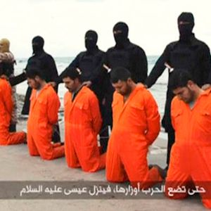 """Leaked """"Democratic Party memo"""" admits U.S. war in Iraq fueled rise of ISIS"""