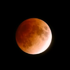 The blood moon returns! Everything you need to know about Saturday's historic lunar eclipse