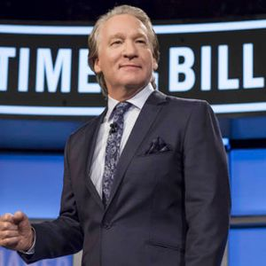 Bill Maher, American hero: Laughing at religion is exactly what the world needs