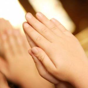 I'm raising my children atheist in the Bible Belt