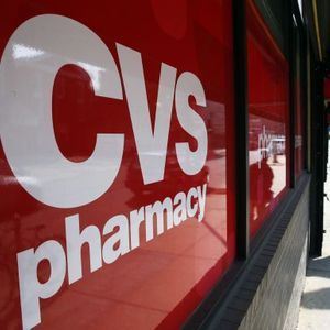 CVS is now selling CBD-infused products in more than 800 stores