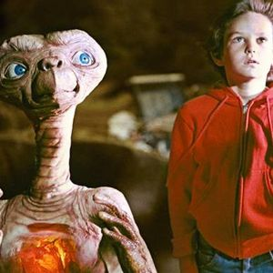 Our Founders, alien-obsessed: Adams and Franklin had a thing -- really! -- for extraterrestials