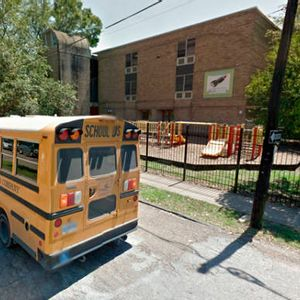 """""""Reform"""" makes broken New Orleans schools worse: Race, charters, testing and the real story of education after Katrina"""