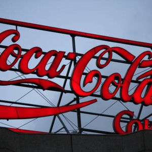 Misdirection and outright lies: Coca-Cola's obesity campaign is backfiring spectacularly