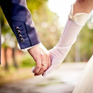 The 9 tips that can save your marriage