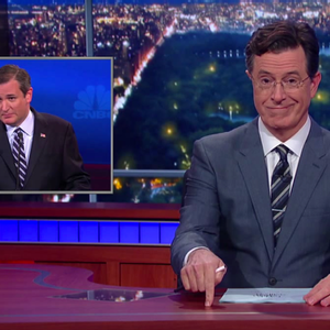 Republicans just don't get Stephen Colbert: Why the Fox News-watching, climate-change denying crowd can't understand complex satire