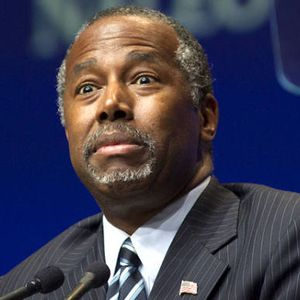 Ben Carson slanders Islam: Here's exactly why his claims about Muslims are dead wrong