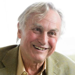 "Salon's Richard Dawkins peace summit: ""I am against all religion ... I think I'd call myself a lover of truth. I'm intolerant of bullsh*t"""