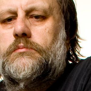 """Slavoj Žižek on Obama, Bernie, sex and democracy: """"That's the reality of global capitalism. Everyone is violating the rules"""""""