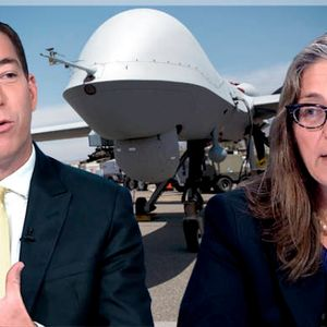 Not playing fair: How Christine Fair, defender of U S  drone