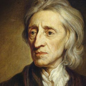The man who made America: Reason, religion and the brilliant mind of John Locke
