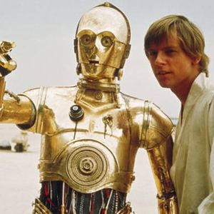 "The Hero's Journey: The idea you never knew had shaped ""Star Wars"""