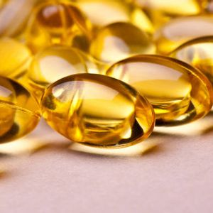 5 vitamins and minerals that are actually worth your money