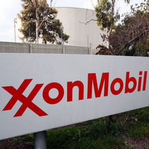 Investigation of ExxonMobil could spur climate action