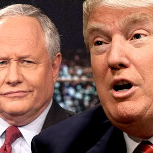Bill Kristol protests too much: It's Kristol, not Donald Trump, who dumbed down the GOP