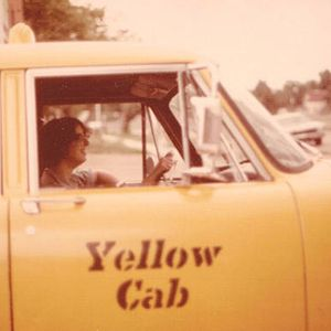 """""""I'd like it if you'd go back to the hotel with me"""": My life as a female cabbie"""