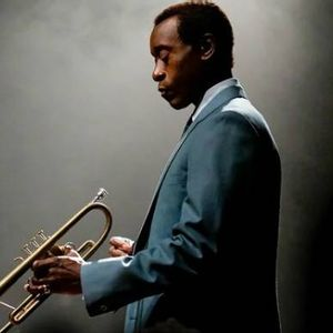 "A white buddy for Miles Davis: Don Cheadle's struggle to get ""Miles Ahead"" financed is absurd — and not surprising"