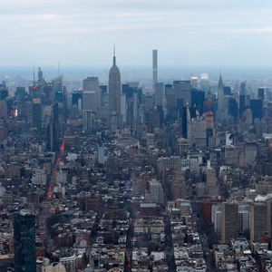 New York's new rental protections won't end influence of big developers