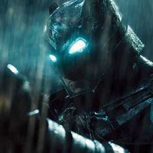 Zack Snyder fires back at fans upset Batman killed someone
