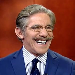 """""""What the hell?"""": Geraldo blows up on """"Fox & Friends"""" host who defends """"send her back"""" chants"""