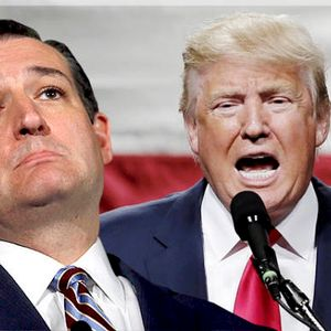 best sneakers b28f5 4a70e Stop calling them conservatives! The new GOP of Trump   Cruz is the party  of nihilism   Salon.com