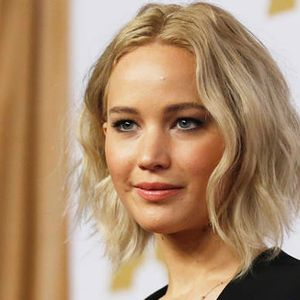 "Our body standards are f**ked: J-Law's ""curvy,"" Amy Schumer is ""plus size"" and a Victoria's Secret angel was told she had to lose weight"
