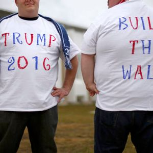 We must shame dumb Trump fans: The white working class are not victims