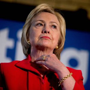 State Department audit finds Hillary Clinton broke agency rules with private email server