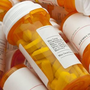 In pain? Many doctors say opioids are not the answer | Salon com