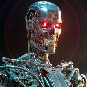 Fear our new robot overlords: This is why you need to take artificial intelligence seriously
