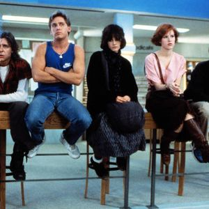 We never leave high school: Science proves adolescence unforgettable -- for better or worse