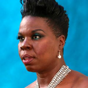 "Leslie Jones denounces Alabama's anti-choice law on ""Saturday Night Live"""