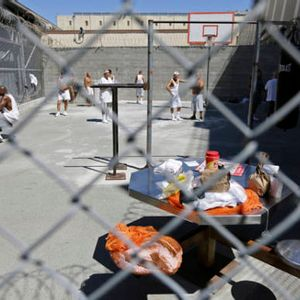America's prison problem: The conversation we need to be having about our broken criminal justice system