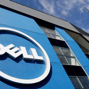 Get off of my cloud: Dell's $60 billion merger with EMC is all about challenging Amazon's dominance of cloud computing