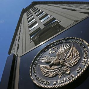 Emails show the VA took no action to spare veterans from a harsh Trump immigration policy