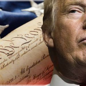 Constitutional collapse: Why we could be on the verge of a democratic apocalypse