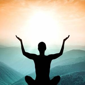Study suggests meditating can prevent age-related mental decline