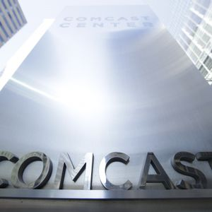 Consumer Reports launches special campaign to call out Comcast's hidden fees