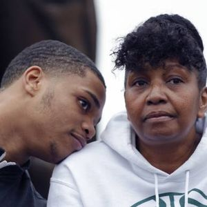 9 ways racism impacts maternal health