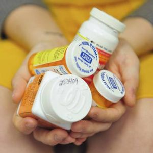Drug industry patents go under Senate Judiciary Committee's microscope