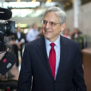 Trump heads to Garland's court in battle over congressional subpoena