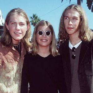 """20 years later, Hanson's """"Middle of Nowhere"""" stands the test of time"""