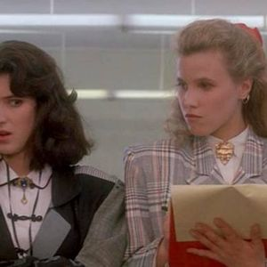 "What's your damage? Why a ""Heathers"" TV adaptation hasn't worked — yet"