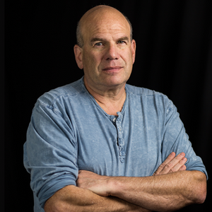 David Simon rages over WGA-Talent agency negotiations: Agents are corrupt grifters